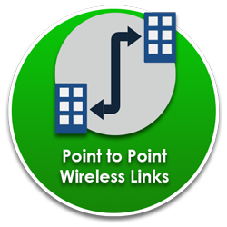 Point To Point Wireless Links Tzaneen